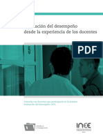 Evaluación del desempeño INEE.pdf