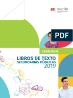 catalogo de secundRia.pdf
