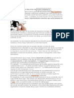 DEFINICIÓN DEPERFORMANCE.docx