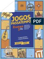 5_ano_Jogos_Passatempos_Prof_Rumos.pdf;filename_= UTF-8''5%20ano%20Jogos_Passatempos_Prof_Rumos.pdf