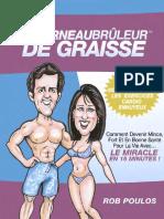 FBGebook.pdf