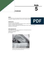 5-Biofisica_dos_sistemas_biologicos (1)