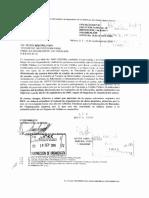 Manual Organización General INEE