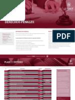 03 - USMP - Maestria en Derecho en Ciencias Penales (1)