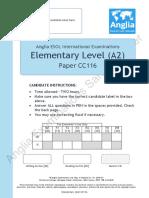 5.ElementaryCC116.docx