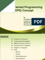 CPP Presentation