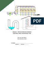 2.U6 Instalaciones en viviendas.docx