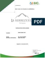V.1 INFORME TÉCNICO L-120.pdf