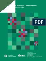 Luzia 2019 Analise do cpto pesquisa e intervencao.pdf