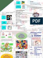 TRIPTICO MEDICAMENTOS.pdf