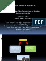 EL ESTADO.pdf