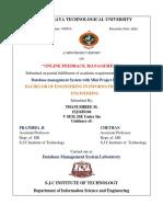 REPORTTHANU 111.pdf