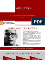 JOHN RAWLS (1).pdf