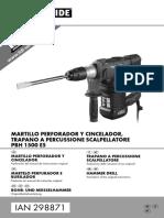 298871_ES.pdf