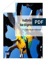 Due diligence ambiental.pdf