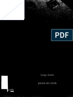 [L]_TSEBELIS, George - Jogos Ocultos [1998].pdf