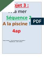 Pro 3 sequ 2+3   4ap samir samour- (1).pdf