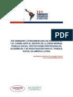 XXII ALAIETS.pdf