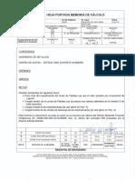 memoria de calculo zaranda.pdf