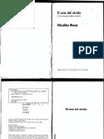 358659427-9-El-arte-del-olvido-Nicolas-Rosa-pdf.pdf