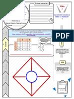 Formato Tema 7.pdf