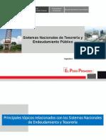 5.-MEF-Sistemas-Nacionales-de-Tesorería-y-Endeudamiento-Público-2018.pdf