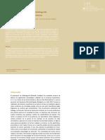 La necrópolis de Valdelagrulla.pdf