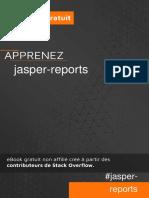 Jasper Reports Fr