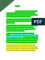 Conclusiones sobre el Arte.docx
