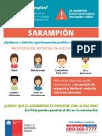 Volante sarampión y vacunas (3).pdf