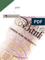 inflation-report-february-2019.pdf