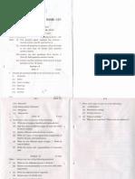 bhm 2013 dec end term 1st sem.pdf