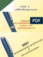 8085-121211122657-phpapp01.pdf