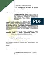 Carta MUnicipalidades 2.doc