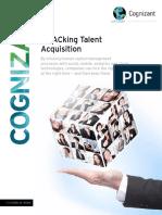 SMACking-Talent-Acquisition.pdf