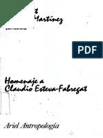 Campesinos_Aguilar pag 114.pdf