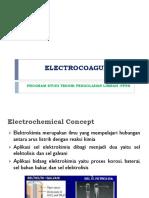 7296_ELECTROCOAGULATION