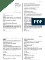 Solución a problemas con sistemas de ecuaciones lineales con dos incógnitas.docx