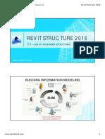 RST-102.pdf