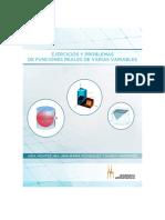 Ejercicios-y-problemas-de-funciones-reales-de-varias-variables.pdf