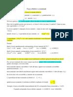 5tur-tassiequivalenti.pdf