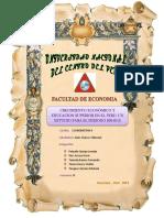 CARA ECONOMIA.docx