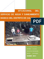diagnostico Calzada.pdf
