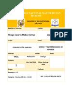 INFORME 2 DE COMUNICACION ANALOGA.docx