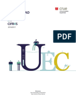 2018.12.12-Informe La Universidad Española en Cifras.pdf