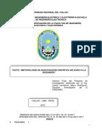 METODOLOGIA DE LA INVESTIGACIÓN.docx