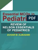 essential-mcq.pdf