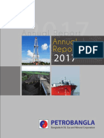 PetroBangla Annual Report 2017.pdf