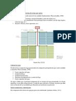 Riegos Informe 02