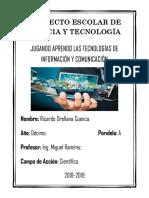 PORTAFOLIO DIGITAL CLUB.docx